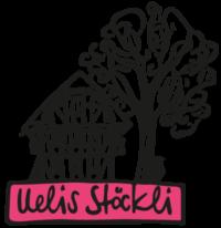 Logo_uelisstoeckli_rgb_RZ